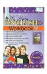 ГДЗ Англiйська мова 9 клас А.М. Несвіт 2011 Робочий зошит