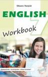 ГДЗ Англійська мова 7 клас О.Д. Карп'юк (2015 рік) Робочий зошит