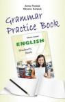 ГДЗ Англійська мова 7 клас О.Д. Карп'юк (2015 рік) Зошит з граматики