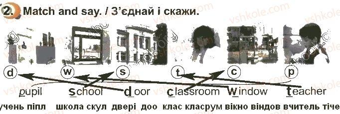 1-anglijska-mova-am-nesvit-2012-robochij-zoshit--unit-5-i-go-to-school-стр56впр2.jpg