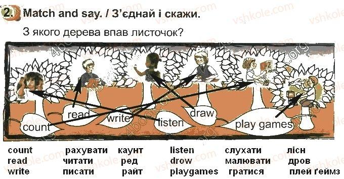 1-anglijska-mova-am-nesvit-2012-robochij-zoshit--unit-5-i-go-to-school-стр59впр2.jpg