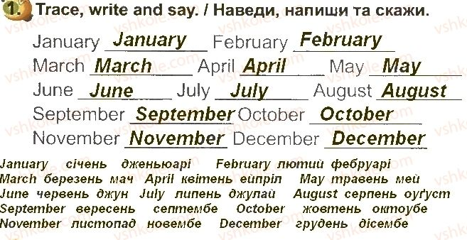 1-anglijska-mova-am-nesvit-2012-robochij-zoshit--unit-5-i-go-to-school-стр61впр1.jpg