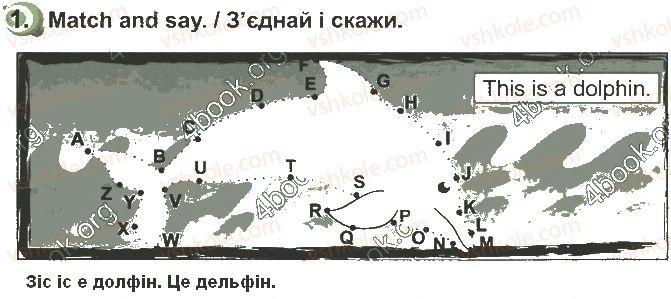 1-anglijska-mova-am-nesvit-2012-robochij-zoshit--unit-5-i-go-to-school-стр63впр1.jpg