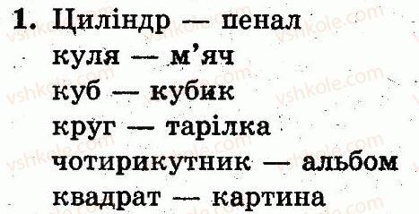 1-matematika-fm-rivkind-lv-olyanitska-2012--rozdil-z-numeratsiya-chisel-vid-11-do-20-dodavannya-i-vidnimannya-u-mezhah-20-na-osnovi-numeratsiyi-storinka-94-1.jpg