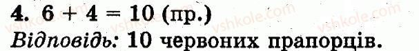 1-matematika-fm-rivkind-lv-olyanitska-2012--rozdil-z-numeratsiya-chisel-vid-11-do-20-dodavannya-i-vidnimannya-u-mezhah-20-na-osnovi-numeratsiyi-storinka-94-4.jpg