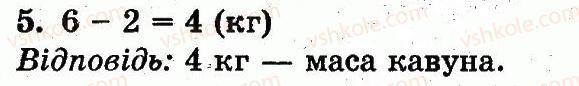 1-matematika-fm-rivkind-lv-olyanitska-2012--rozdil-z-numeratsiya-chisel-vid-11-do-20-dodavannya-i-vidnimannya-u-mezhah-20-na-osnovi-numeratsiyi-storinka-94-5.jpg