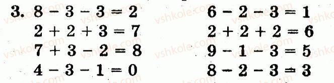 1-matematika-mv-bogdanovich-gp-lishenko-2012--dodavannya-i-vidnimannya-v-mezhah-10-skladannya-tablits-dodavannya-i-vidnimannya-storinka-61-3.jpg