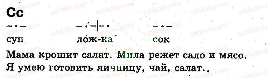1-russkij-yazyk-an-rudyakov-2012-bukvar--slog-С.jpg