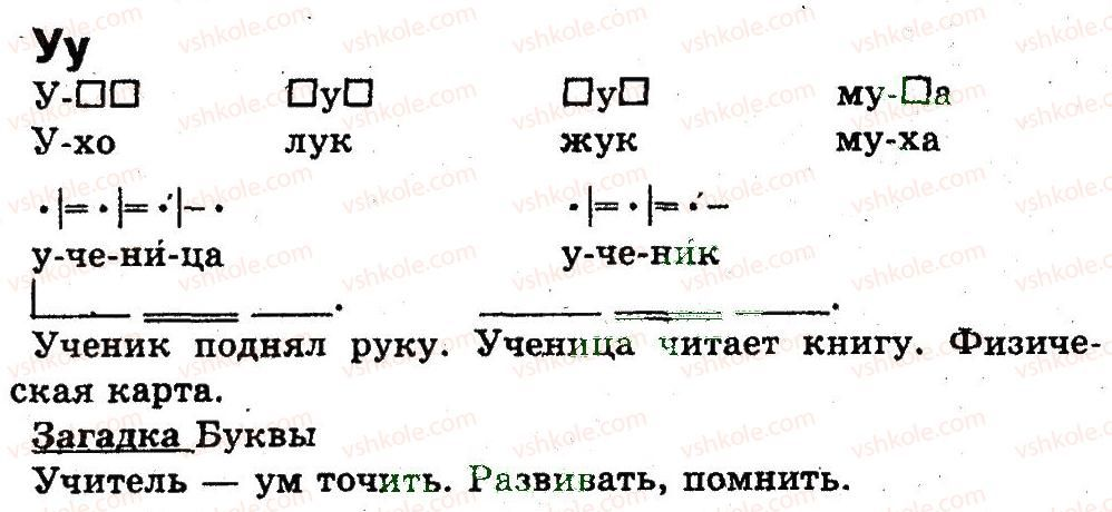 1-russkij-yazyk-an-rudyakov-2012-bukvar--slog-У.jpg