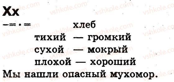 1-russkij-yazyk-an-rudyakov-2012-bukvar--slog-Х.jpg