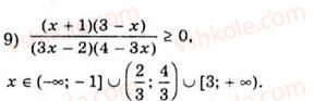 10-algebra-ag-merzlyak-da-nomirovskij-vb-polonskij-ms-yakir-2010-akademichnij-riven--tema-1-funktsiyi-rivnyannya-i-nerivnosti-metod-intervaliv-217-rnd505.jpg