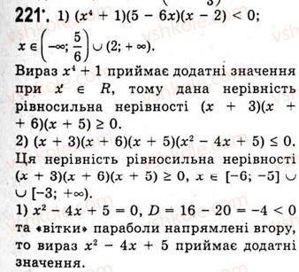 10-algebra-ag-merzlyak-da-nomirovskij-vb-polonskij-ms-yakir-2010-akademichnij-riven--tema-1-funktsiyi-rivnyannya-i-nerivnosti-metod-intervaliv-221.jpg