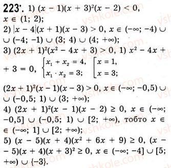 10-algebra-ag-merzlyak-da-nomirovskij-vb-polonskij-ms-yakir-2010-akademichnij-riven--tema-1-funktsiyi-rivnyannya-i-nerivnosti-metod-intervaliv-223.jpg