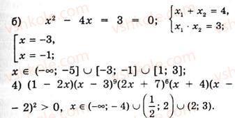 10-algebra-ag-merzlyak-da-nomirovskij-vb-polonskij-ms-yakir-2010-akademichnij-riven--tema-1-funktsiyi-rivnyannya-i-nerivnosti-metod-intervaliv-228-rnd9696.jpg