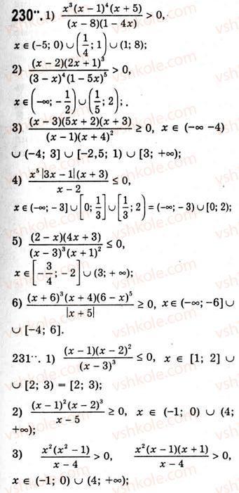 10-algebra-ag-merzlyak-da-nomirovskij-vb-polonskij-ms-yakir-2010-akademichnij-riven--tema-1-funktsiyi-rivnyannya-i-nerivnosti-metod-intervaliv-230.jpg