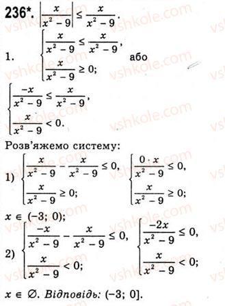 10-algebra-ag-merzlyak-da-nomirovskij-vb-polonskij-ms-yakir-2010-akademichnij-riven--tema-1-funktsiyi-rivnyannya-i-nerivnosti-metod-intervaliv-236.jpg