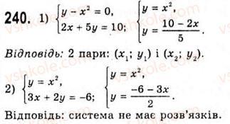 10-algebra-ag-merzlyak-da-nomirovskij-vb-polonskij-ms-yakir-2010-akademichnij-riven--tema-1-funktsiyi-rivnyannya-i-nerivnosti-metod-intervaliv-240.jpg