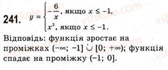 10-algebra-ag-merzlyak-da-nomirovskij-vb-polonskij-ms-yakir-2010-akademichnij-riven--tema-1-funktsiyi-rivnyannya-i-nerivnosti-metod-intervaliv-241.jpg