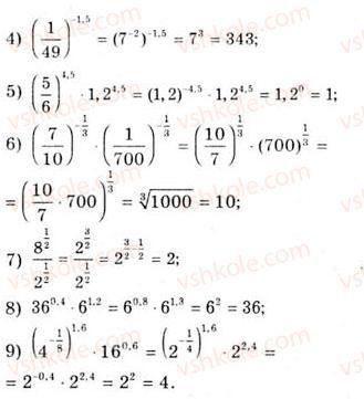 10-algebra-ag-merzlyak-da-nomirovskij-vb-polonskij-ms-yakir-2010-akademichnij-riven--tema-2-stepeneva-funktsiya-oznachennya-ta-vlastivosti-stepenya-z-ratsionalnim-pokaznikom-431-rnd9864.jpg