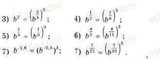 10-algebra-ag-merzlyak-da-nomirovskij-vb-polonskij-ms-yakir-2010-akademichnij-riven--tema-2-stepeneva-funktsiya-oznachennya-ta-vlastivosti-stepenya-z-ratsionalnim-pokaznikom-435-rnd3046.jpg
