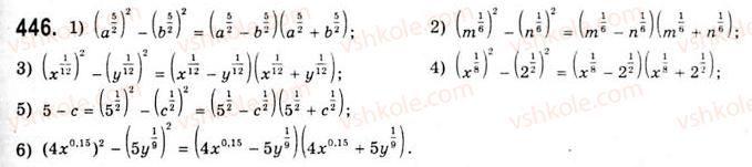 10-algebra-ag-merzlyak-da-nomirovskij-vb-polonskij-ms-yakir-2010-akademichnij-riven--tema-2-stepeneva-funktsiya-oznachennya-ta-vlastivosti-stepenya-z-ratsionalnim-pokaznikom-446.jpg