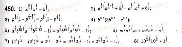 10-algebra-ag-merzlyak-da-nomirovskij-vb-polonskij-ms-yakir-2010-akademichnij-riven--tema-2-stepeneva-funktsiya-oznachennya-ta-vlastivosti-stepenya-z-ratsionalnim-pokaznikom-450.jpg