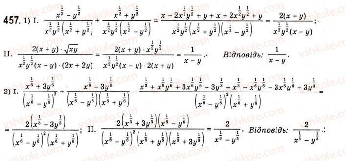 10-algebra-ag-merzlyak-da-nomirovskij-vb-polonskij-ms-yakir-2010-akademichnij-riven--tema-2-stepeneva-funktsiya-oznachennya-ta-vlastivosti-stepenya-z-ratsionalnim-pokaznikom-457.jpg