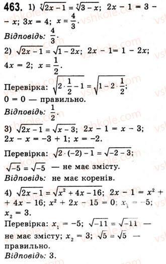 10-algebra-ag-merzlyak-da-nomirovskij-vb-polonskij-ms-yakir-2010-akademichnij-riven--tema-2-stepeneva-funktsiya-oznachennya-ta-vlastivosti-stepenya-z-ratsionalnim-pokaznikom-463.jpg