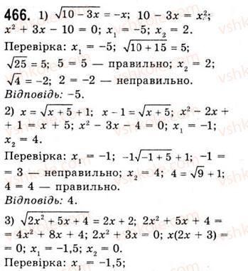 10-algebra-ag-merzlyak-da-nomirovskij-vb-polonskij-ms-yakir-2010-akademichnij-riven--tema-2-stepeneva-funktsiya-oznachennya-ta-vlastivosti-stepenya-z-ratsionalnim-pokaznikom-466.jpg