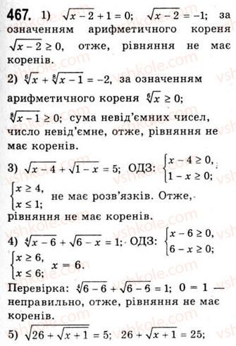 10-algebra-ag-merzlyak-da-nomirovskij-vb-polonskij-ms-yakir-2010-akademichnij-riven--tema-2-stepeneva-funktsiya-oznachennya-ta-vlastivosti-stepenya-z-ratsionalnim-pokaznikom-467.jpg