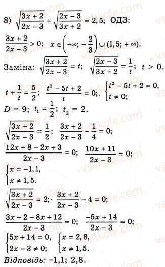 10-algebra-ag-merzlyak-da-nomirovskij-vb-polonskij-ms-yakir-2010-akademichnij-riven--tema-2-stepeneva-funktsiya-oznachennya-ta-vlastivosti-stepenya-z-ratsionalnim-pokaznikom-469-rnd3729.jpg