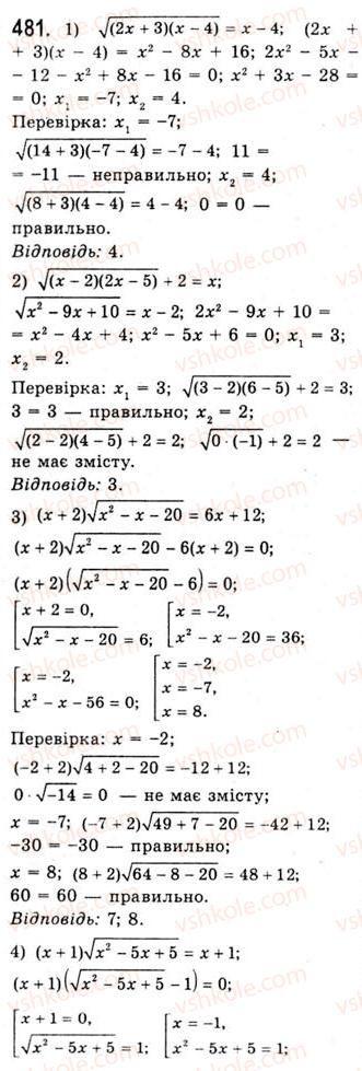 10-algebra-ag-merzlyak-da-nomirovskij-vb-polonskij-ms-yakir-2010-akademichnij-riven--tema-2-stepeneva-funktsiya-oznachennya-ta-vlastivosti-stepenya-z-ratsionalnim-pokaznikom-481.jpg