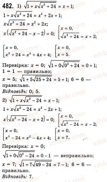 10-algebra-ag-merzlyak-da-nomirovskij-vb-polonskij-ms-yakir-2010-akademichnij-riven--tema-2-stepeneva-funktsiya-oznachennya-ta-vlastivosti-stepenya-z-ratsionalnim-pokaznikom-482.jpg