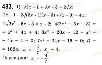 10-algebra-ag-merzlyak-da-nomirovskij-vb-polonskij-ms-yakir-2010-akademichnij-riven--tema-2-stepeneva-funktsiya-oznachennya-ta-vlastivosti-stepenya-z-ratsionalnim-pokaznikom-483.jpg