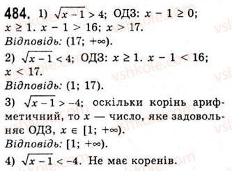 10-algebra-ag-merzlyak-da-nomirovskij-vb-polonskij-ms-yakir-2010-akademichnij-riven--tema-2-stepeneva-funktsiya-oznachennya-ta-vlastivosti-stepenya-z-ratsionalnim-pokaznikom-484.jpg