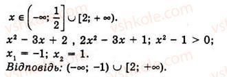 10-algebra-ag-merzlyak-da-nomirovskij-vb-polonskij-ms-yakir-2010-akademichnij-riven--tema-2-stepeneva-funktsiya-oznachennya-ta-vlastivosti-stepenya-z-ratsionalnim-pokaznikom-485-rnd2968.jpg