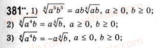 10-algebra-ag-merzlyak-da-nomirovskij-vb-polonskij-ms-yakir-2010-akademichnij-riven--tema-2-stepeneva-funktsiya-totozhni-peretvorennya-viraziv-scho-mistyat-koreni-p-ogo-stepenya-381.jpg