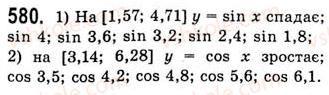 10-algebra-ag-merzlyak-da-nomirovskij-vb-polonskij-ms-yakir-2010-akademichnij-riven--tema-3-trigonometrichni-funktsiyi-vlastivosti-i-grafiki-funktsij-ysinx-ta-ycosx-580.jpg