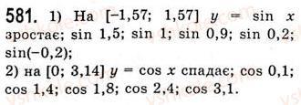 10-algebra-ag-merzlyak-da-nomirovskij-vb-polonskij-ms-yakir-2010-akademichnij-riven--tema-3-trigonometrichni-funktsiyi-vlastivosti-i-grafiki-funktsij-ysinx-ta-ycosx-581.jpg