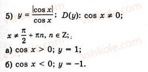 10-algebra-ag-merzlyak-da-nomirovskij-vb-polonskij-ms-yakir-2010-akademichnij-riven--tema-3-trigonometrichni-funktsiyi-vlastivosti-i-grafiki-funktsij-ysinx-ta-ycosx-589-rnd8115.jpg