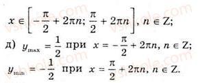 10-algebra-ag-merzlyak-da-nomirovskij-vb-polonskij-ms-yakir-2010-akademichnij-riven--tema-3-trigonometrichni-funktsiyi-vlastivosti-i-grafiki-funktsij-ysinx-ta-ycosx-590-rnd391.jpg