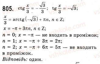 10-algebra-ag-merzlyak-da-nomirovskij-vb-polonskij-ms-yakir-2010-akademichnij-riven--tema-4-trigonometrichni-rivnyannya-i-nerivnosti-rivnyannya-tgxb-ctgxb-805.jpg