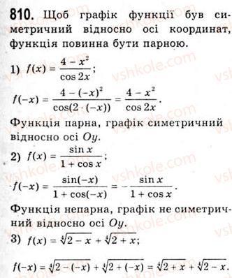 10-algebra-ag-merzlyak-da-nomirovskij-vb-polonskij-ms-yakir-2010-akademichnij-riven--tema-4-trigonometrichni-rivnyannya-i-nerivnosti-rivnyannya-tgxb-ctgxb-810.jpg