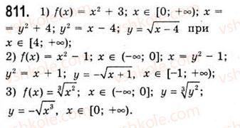 10-algebra-ag-merzlyak-da-nomirovskij-vb-polonskij-ms-yakir-2010-akademichnij-riven--tema-4-trigonometrichni-rivnyannya-i-nerivnosti-rivnyannya-tgxb-ctgxb-811.jpg
