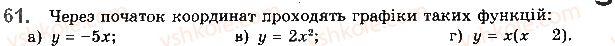 10-algebra-gp-bevz-vg-bevz-ng-vladimirova-2018-profilnij-riven--rozdil-1-funktsiyi-mnogochleni-rivnyannya-i-nerivnosti-2-chislovi-funktsiyi-61.jpg