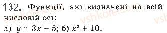 10-algebra-gp-bevz-vg-bevz-ng-vladimirova-2018-profilnij-riven--rozdil-1-funktsiyi-mnogochleni-rivnyannya-i-nerivnosti-3-vlastivosti-funktsiyi-132.jpg