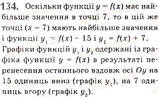 10-algebra-gp-bevz-vg-bevz-ng-vladimirova-2018-profilnij-riven--rozdil-1-funktsiyi-mnogochleni-rivnyannya-i-nerivnosti-3-vlastivosti-funktsiyi-134.jpg