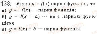 10-algebra-gp-bevz-vg-bevz-ng-vladimirova-2018-profilnij-riven--rozdil-1-funktsiyi-mnogochleni-rivnyannya-i-nerivnosti-3-vlastivosti-funktsiyi-138.jpg