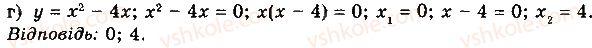 10-algebra-gp-bevz-vg-bevz-ng-vladimirova-2018-profilnij-riven--rozdil-1-funktsiyi-mnogochleni-rivnyannya-i-nerivnosti-3-vlastivosti-funktsiyi-154-rnd3708.jpg