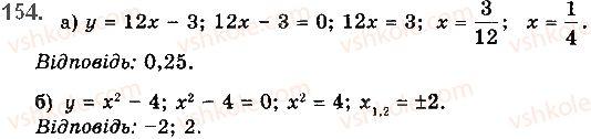 10-algebra-gp-bevz-vg-bevz-ng-vladimirova-2018-profilnij-riven--rozdil-1-funktsiyi-mnogochleni-rivnyannya-i-nerivnosti-3-vlastivosti-funktsiyi-154.jpg